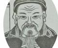 青岛双山村人才辈出 张学良老师张咸明就出自这