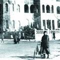 1932年日本侨民暴动:曾火烧国民党青岛市党部