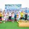 260余场活动激活夏日热情 富德生命人寿客户节精彩纷呈