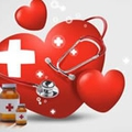 青岛有这些献血点,快来献血吧!
