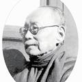 阚铎因胶济铁路而与青岛结缘 还是著名红学家