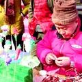 台柳路1907文化节闭幕 将创建中国特色商业街