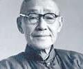 颜德庆是詹天佑得力助手 青岛回归他也有功劳