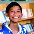 网事如歌·青岛故事:美德少年成为同学