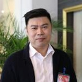 市南政协委员冯希祥:对焦