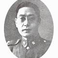 吴思豫是太极高手 曾培养青岛队获国术冠军
