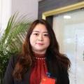 市南区政协委员李洁雯:打造人工智能产业集聚创新创业园