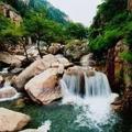 崂山九水游览区1月15日起封闭三个半月,想去玩的市民和游客注意啦!