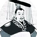 晏子帮齐景公掌握大权 两人一起巡游少海(图)
