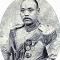 北洋总理靳云鹏曾在青岛办公司 晚年皈依佛门